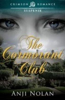 Cormorant Club
