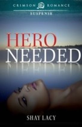 Hero Needed