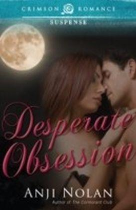Desperate Obsession