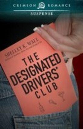 Designated Drivers' Club