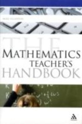 Mathematics Teacher's Handbook