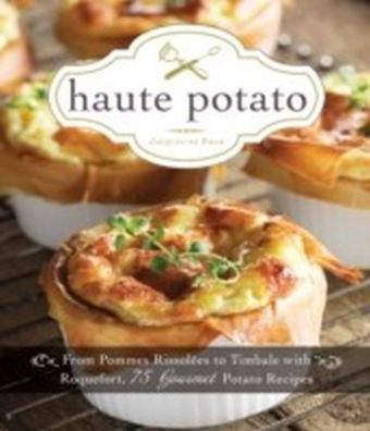 Haute Potato