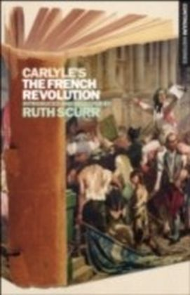 Carlyle's The French Revolution