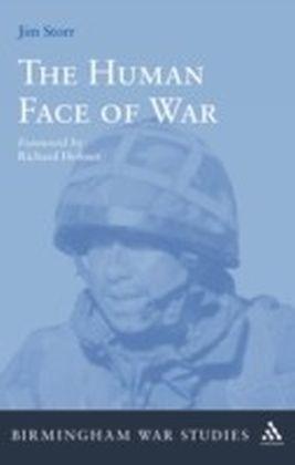 Human Face of War
