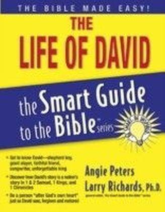 Life of David Smart Guide