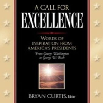 Call for Excellence