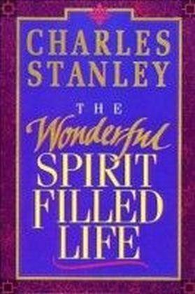 Wonderful Spirit-Filled Life