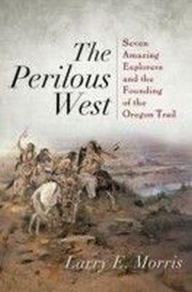 Perilous West