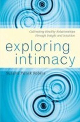 Exploring Intimacy