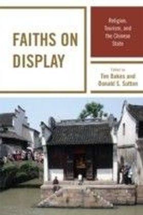 Faiths on Display