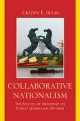 Collaborative Nationalism