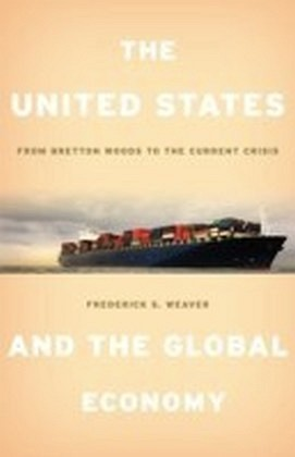 United States and the Global Economy