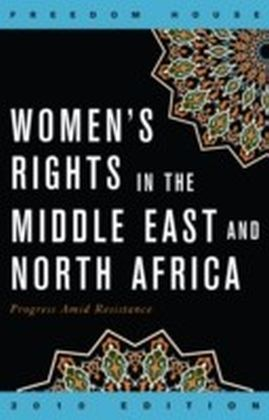 Women's Rights in the Middle East and North Africa