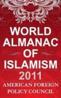 World Almanac of Islamism