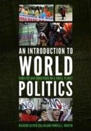 Introduction to World Politics