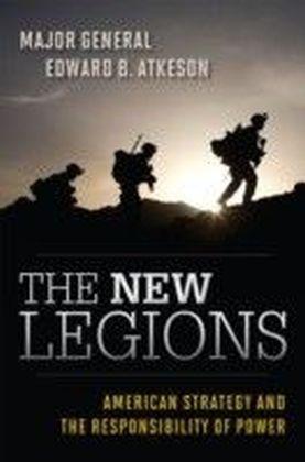 New Legions