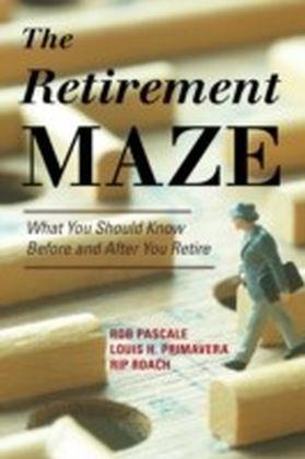 Retirement Maze
