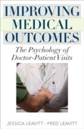 Improving Medical Outcomes