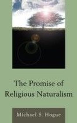 Promise of Religious Naturalism