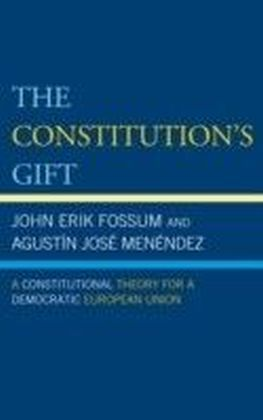 Constitution's Gift