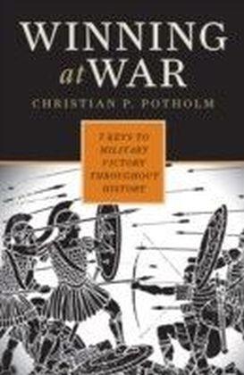 Winning at War