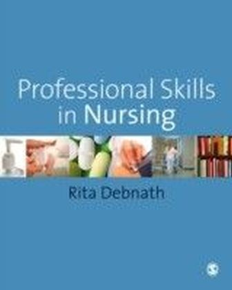 Professional Skills in Nursing