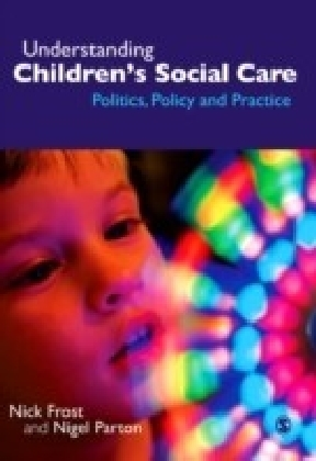 Understanding Children's Social Care