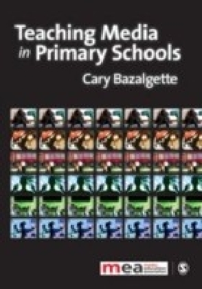 Teaching Media in Primary Schools