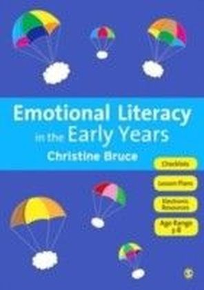 Emotional Literacy in the Early Years