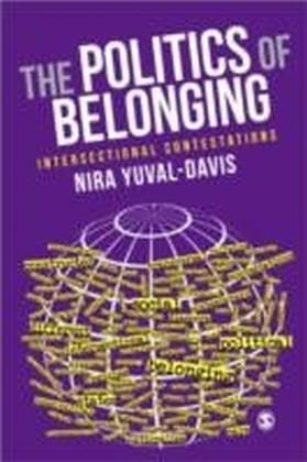 Politics of Belonging