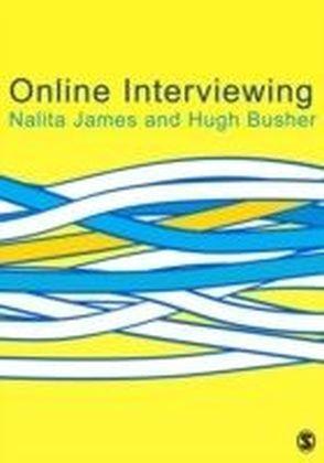 Online Interviewing