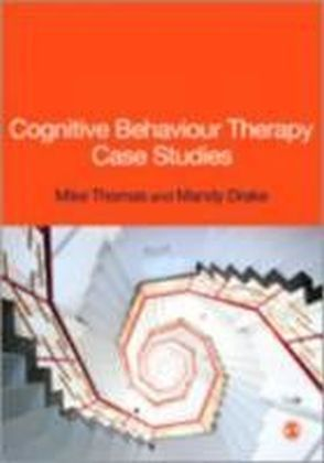 Cognitive Behaviour Therapy Case Studies