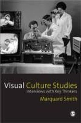 Visual Culture Studies