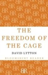 Freedom of the Cage