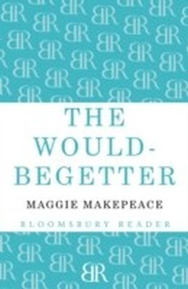 Would-Begetter