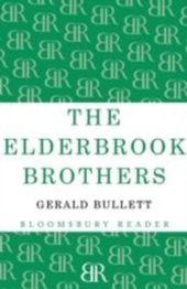 Elderbrook Brothers