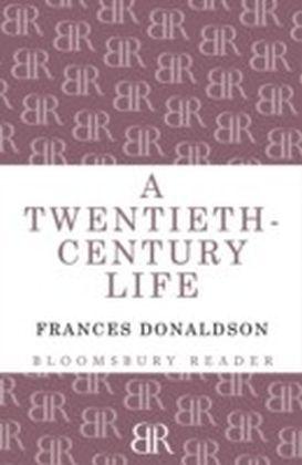 Twentieth-Century Life