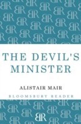 Devil's Minister