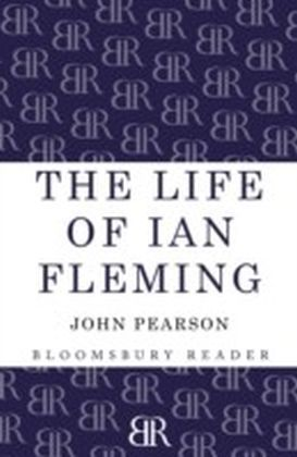 Life of Ian Fleming