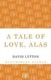 Tale of Love, Alas