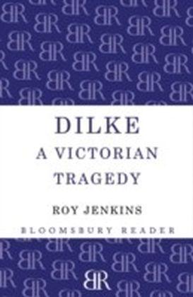Dilke
