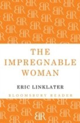 Impregnable Women