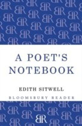 Poet's Notebook