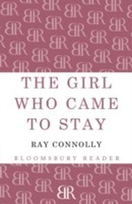 Girl Who Came To Stay