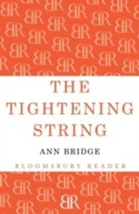 Tightening String