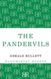 Pandervils