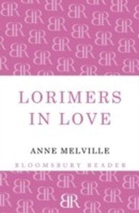 Lorimers in Love