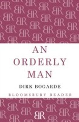 Orderly Man
