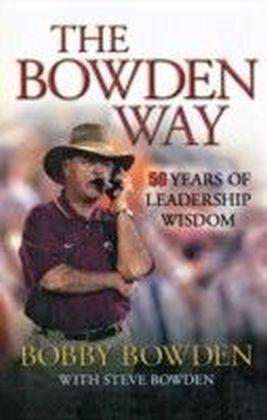 Bowden Way