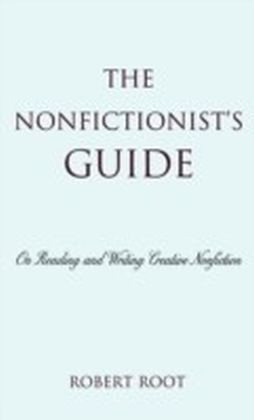 Nonfictionist's Guide